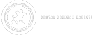 "Brutal Nation : The Official Site of ""Brutal"" Brendan Barrett"