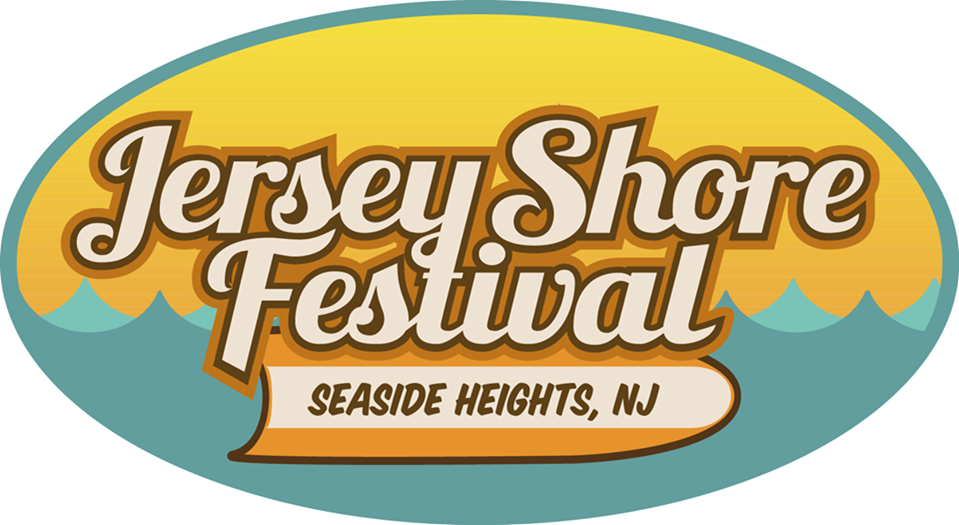 Press Release: Showdown at the Shore May 21st